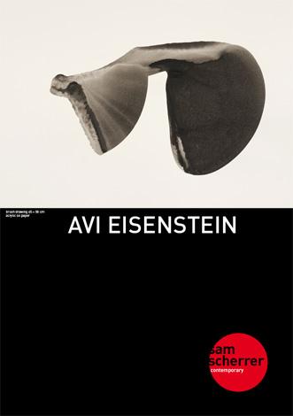 RZ_Eisenstein_Flyer